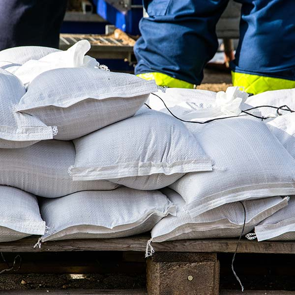 MoDOT Extends Weight Allowance for Truckloads of Aggregate Used in Flood Relief to May 15