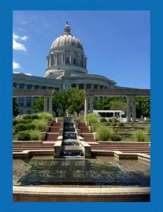 Capitol Building A