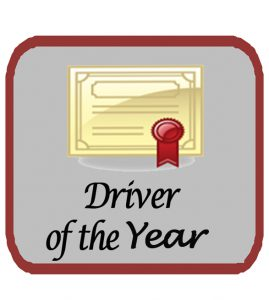 Driver_of_Month_Icon