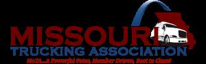 Missouri Trucking Association