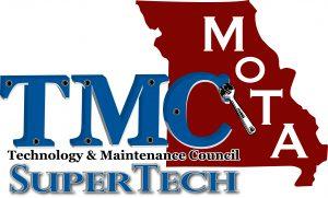 TMCsuperTechNoArch